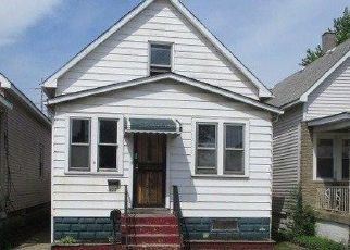 Foreclosure  id: 4272244