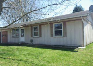 Foreclosure  id: 4272245