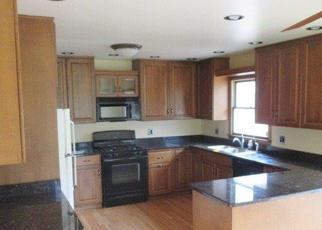 Foreclosure  id: 4272249