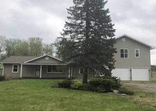 Foreclosure  id: 4272250