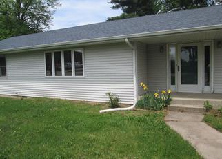 Foreclosure  id: 4272252