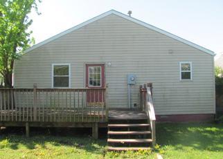 Foreclosure  id: 4272253