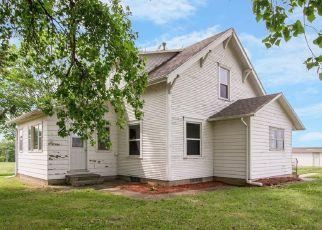 Foreclosure  id: 4272272