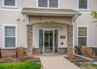 Foreclosure  id: 4272273