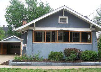 Foreclosure  id: 4272286