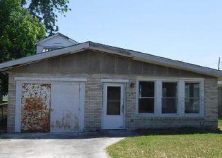 Foreclosure  id: 4272310