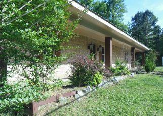 Foreclosure  id: 4272322