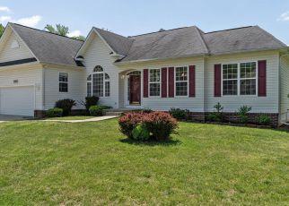 Foreclosure  id: 4272330
