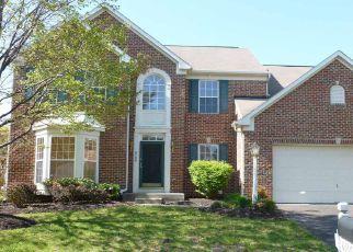 Foreclosure  id: 4272333