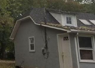 Foreclosure  id: 4272343