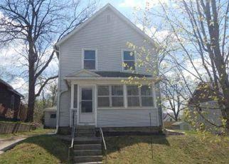 Foreclosure  id: 4272400