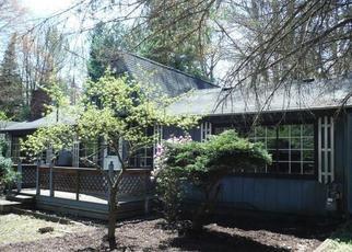 Foreclosure  id: 4272401