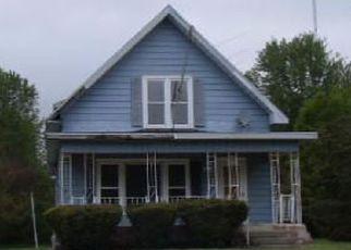 Foreclosure  id: 4272405