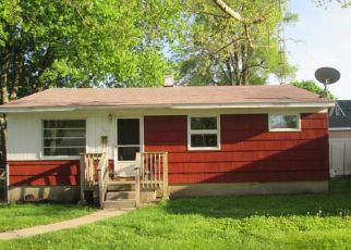 Foreclosure  id: 4272407