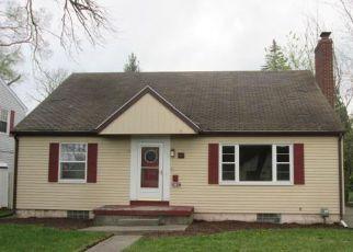 Foreclosure  id: 4272409