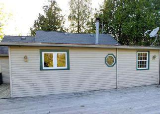 Foreclosure  id: 4272410