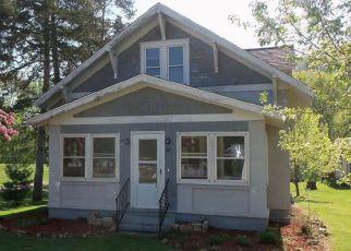 Foreclosure  id: 4272456