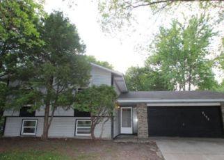 Foreclosure  id: 4272458