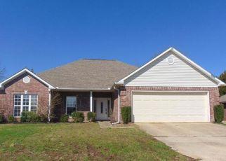 Foreclosure  id: 4272478