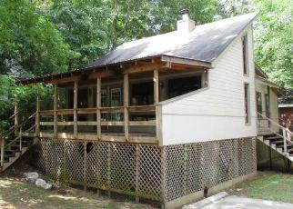 Foreclosure  id: 4272484