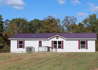 Foreclosure  id: 4272496