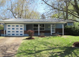 Foreclosure  id: 4272497