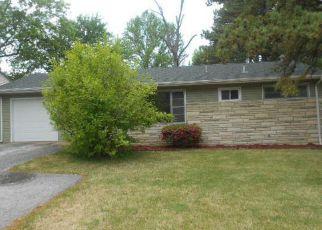 Foreclosure  id: 4272499