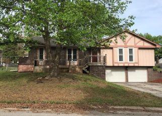 Foreclosure  id: 4272500