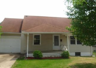 Foreclosure  id: 4272501