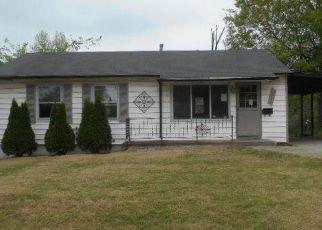 Foreclosure  id: 4272502