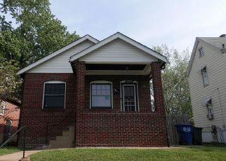 Foreclosure  id: 4272504