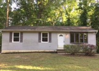 Foreclosure  id: 4272527