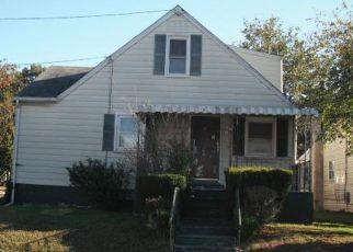 Foreclosure  id: 4272529