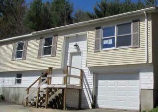 Foreclosure  id: 4272582