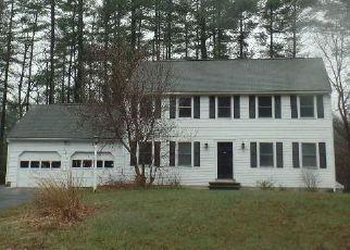 Foreclosure  id: 4272604