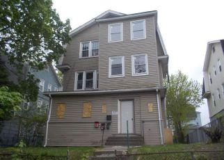 Foreclosure  id: 4272639
