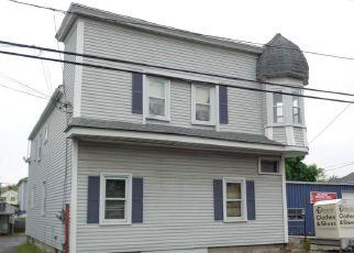 Foreclosure  id: 4272640