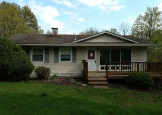 Foreclosure  id: 4272647