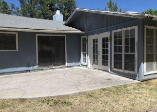 Foreclosure  id: 4272649