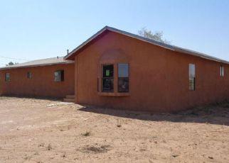 Foreclosure  id: 4272653