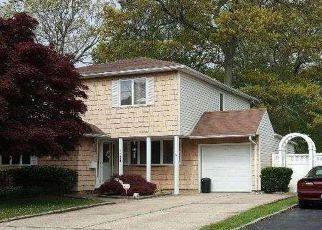 Foreclosure  id: 4272669