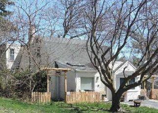 Foreclosure  id: 4272686
