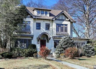 Foreclosure  id: 4272688