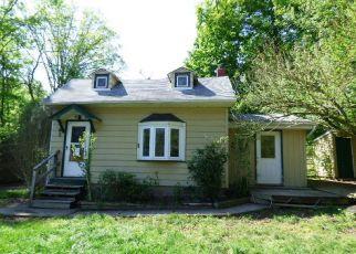Foreclosure  id: 4272690