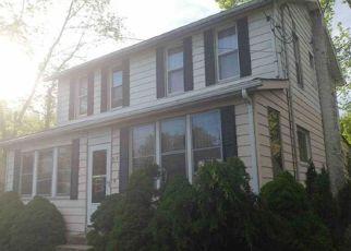 Foreclosure  id: 4272692