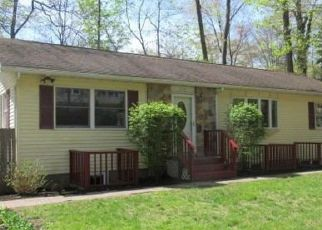 Foreclosure  id: 4272703