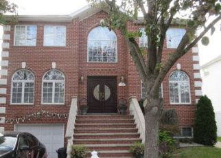 Foreclosure  id: 4272709