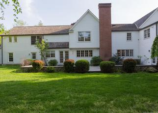 Foreclosure  id: 4272719