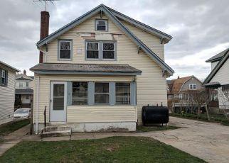Foreclosure  id: 4272725