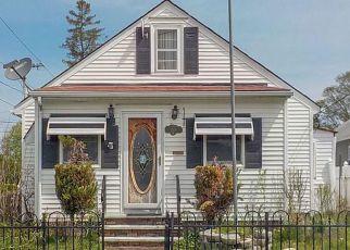 Foreclosure  id: 4272733